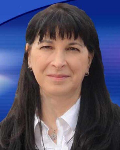 <b>Nancy Shafran</b><br> VP, AGENT