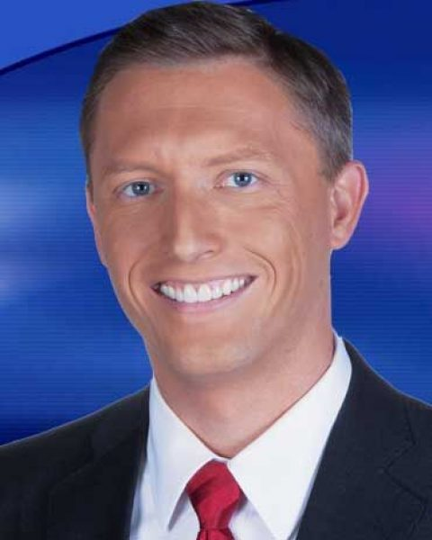 <b>Mark Boyle</b><br> KOAA, Colorado Springs