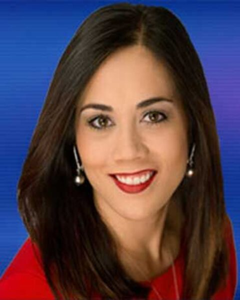 <b>Megan Dillard</b><br> WDAF, Kansas City
