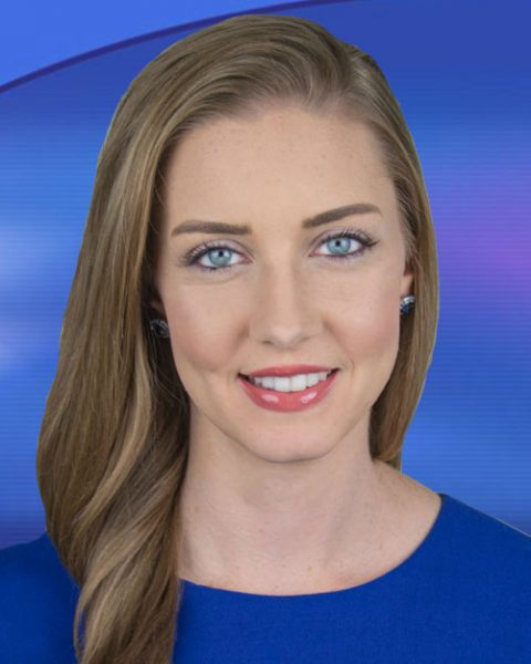 <b>Kimberly Eiten</b><br> WJZ, Baltimore