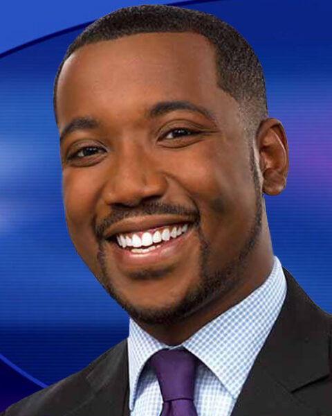 <b>Chris Gilmore</b><br> WPTV, West Palm Beach