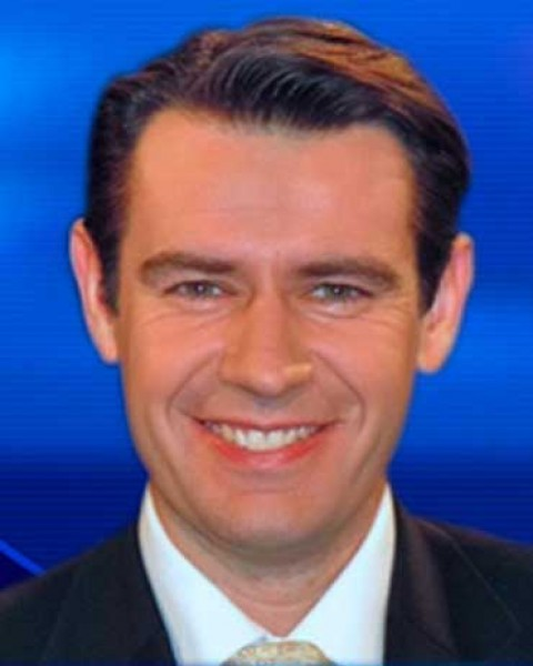 <b>Christopher Heath</b><br> WFTV, Orlando