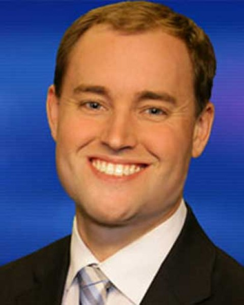 <b>Chris Hopper</b><br> WXIA, Atlanta