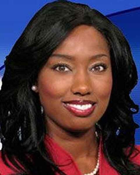 <b>La'Tasha Givens</b><br> WXIA, Atlanta