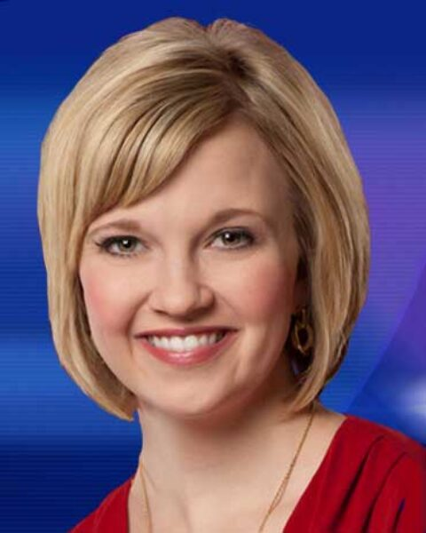 <b>Kera Mashek</b><br> WDAF, Kansas City