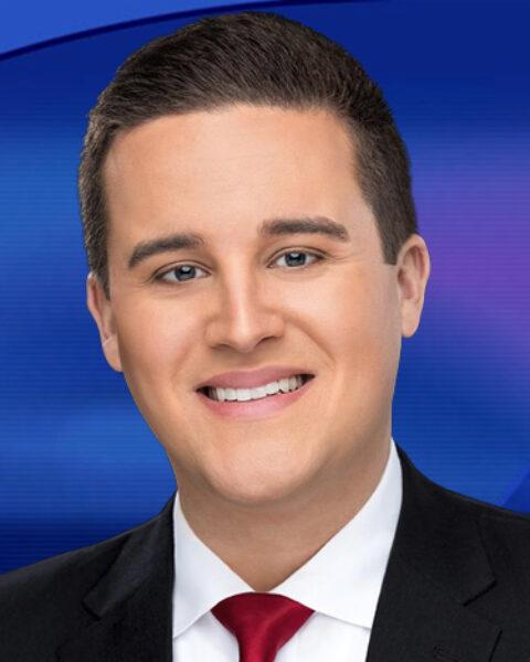 <b>Mike Manzoni</b><br> NBC10 Boston/NECN