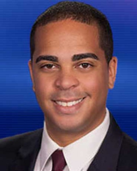 <b>Cory Smith</b><br> KXAS, Dallas