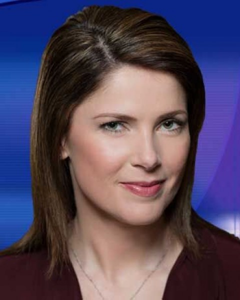 <b>Tara Morgan</b><br> WSYX, Columbus
