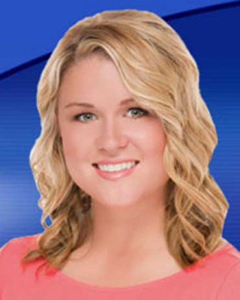 <b>Erin Murray</b><br> News 13, Orlando