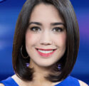 Alanna Quillen