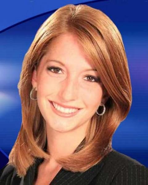 <b>Rebecca Schleicher</b><br> WTVF, Nashville