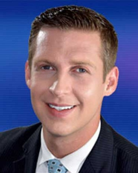 <b>Jeff Stensland</b><br> Time Warner, Austin