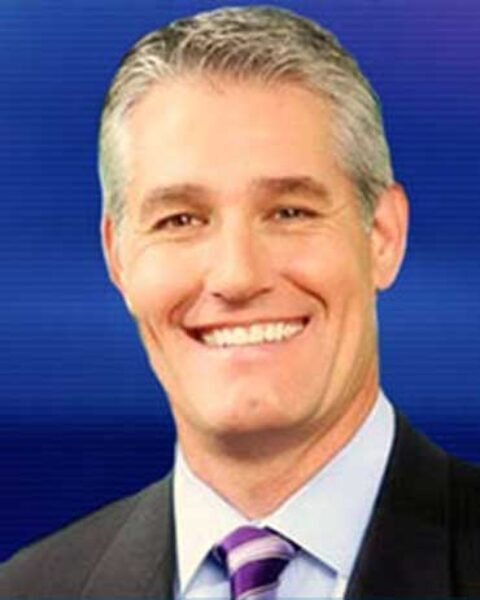 <b>Brad Stephens</b><br> KCTV, Kansas City