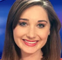 Kirsten Swanson