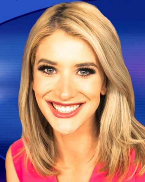 <b>Breana Pitts</b><br> WBZ, Boston