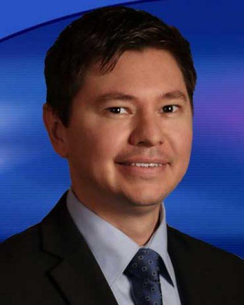 <b>Julian Rodriguez</b><br> NWT Consultant