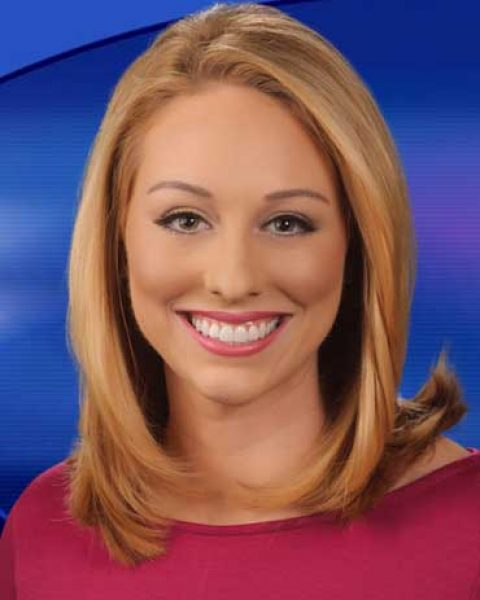 <b>Heather Gustafson</b><br> WOFL, Orlando