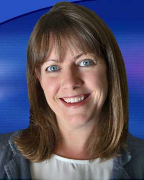<b>Shannon Hammel</b><br> Talent Coach