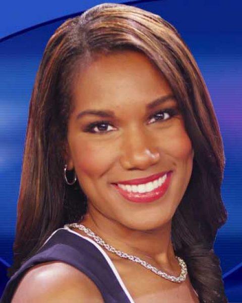 <b>Denise Middleton</b><br> KTHV, Little Rock