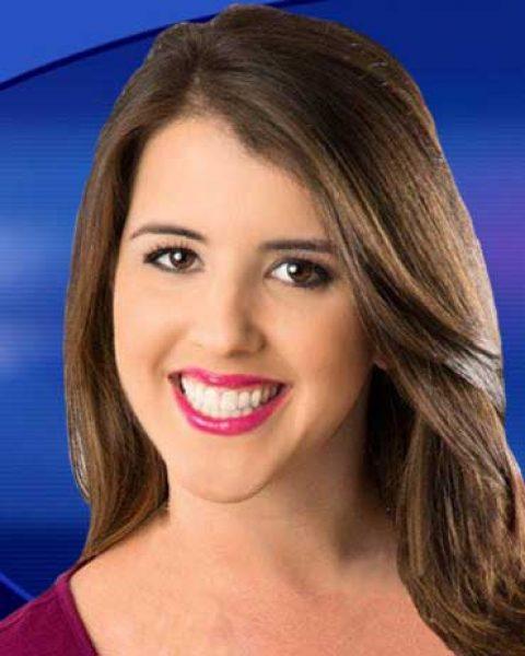 <b>Paula Machado</b><br> News 13, Orlando