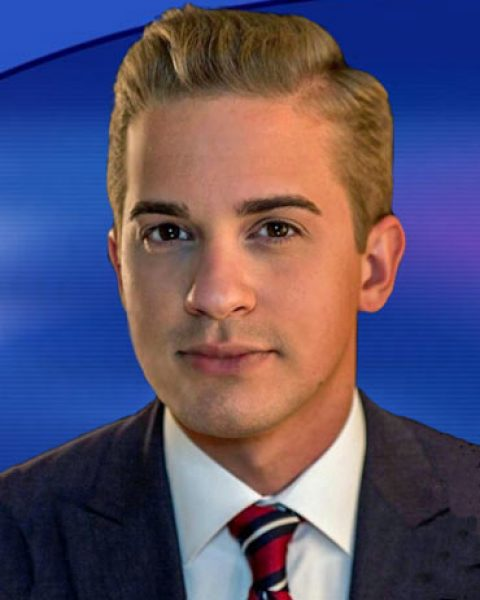 <b>Christopher Brantley</b><br> WWSB, Sarasota