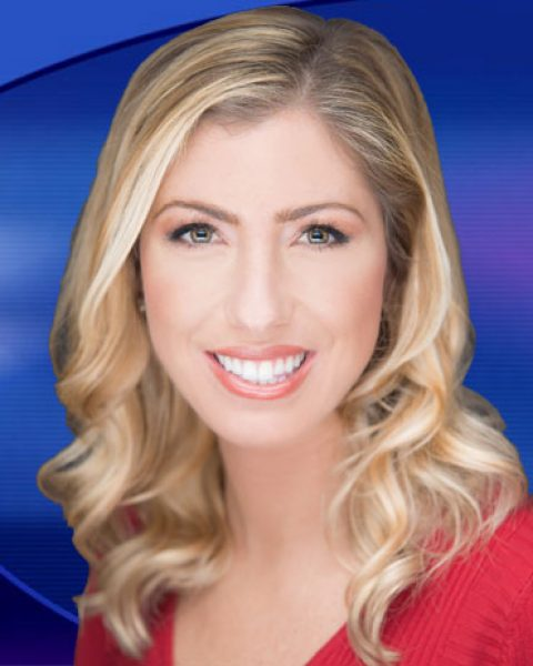 <b>Ashley Zilka</b><br> WCPO, Cincinnati