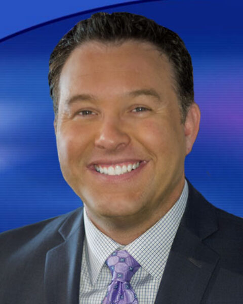 Denver Ktla News: Meet Broadcast News Anchors From NWT Group