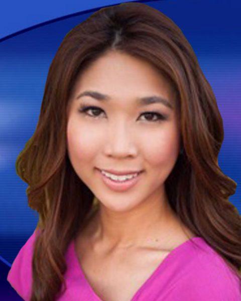 <b>Janice Yu</b><br> KOLD, Tucson