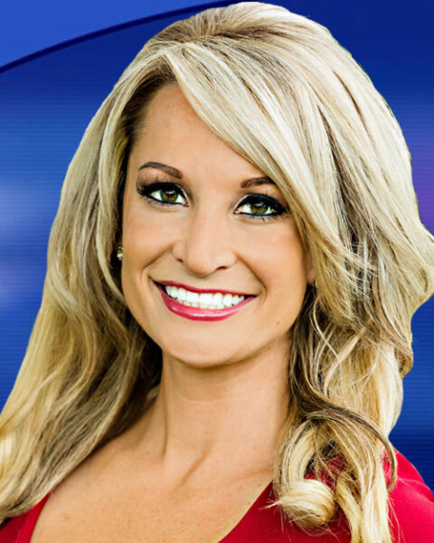 <b>Kristin Haubrich</b><br> KSTP, Minneapolis