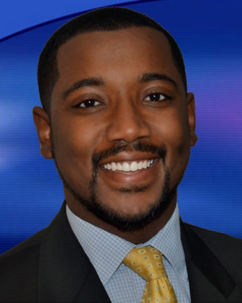 <b>Chris Gilmore</b><br> KWTV, Oklahoma City