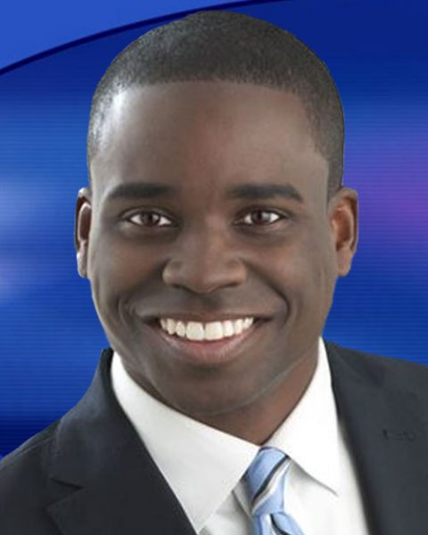 <b>Marcus Moore</b><br> ABC, Dallas