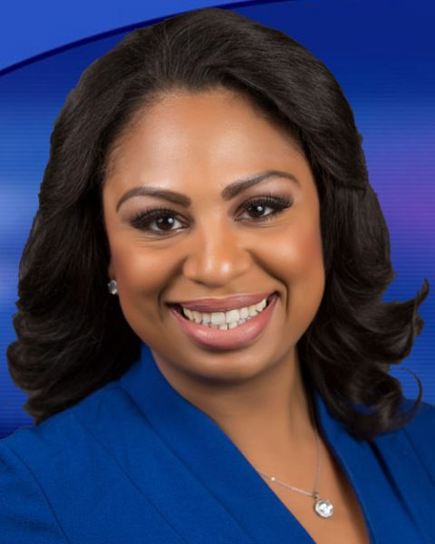 <b>Amy Yensi</b><br> WJZ, Baltimore