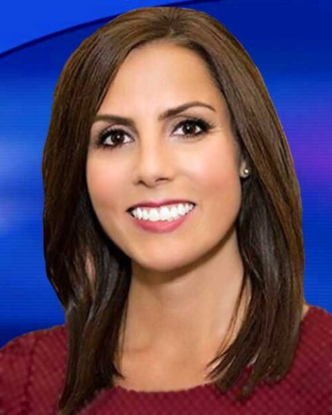 <b>Heather Graf</b><br> WJLA, Washington D.C.