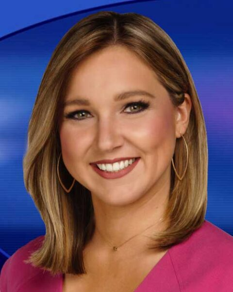 <b>Stephanie Sharp</b><br> KARK/KLRT, Little Rock