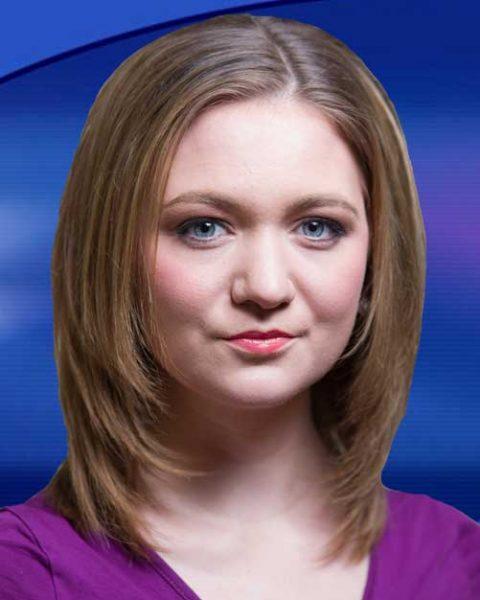 <b>Kathleen Serie</b><br> WZTV, Nashville