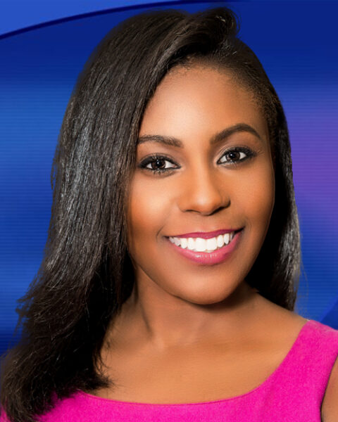 <b>Ashley Kirklen</b><br> WLWT, Cincinnati