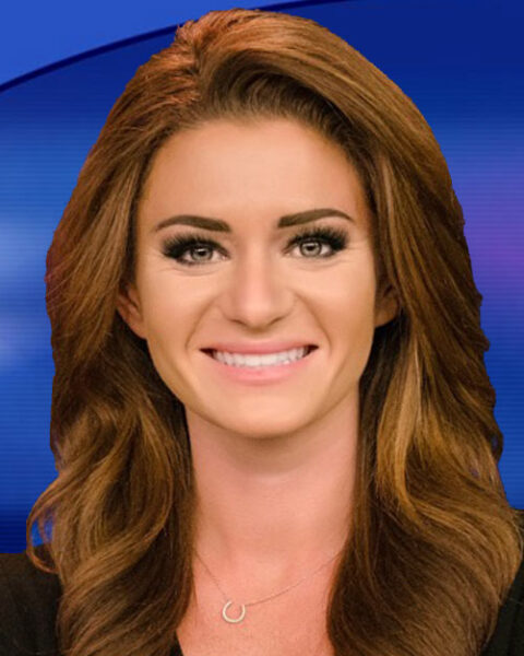 <b>Alexandra Lehnert</b><br> KMSP, Minneapolis