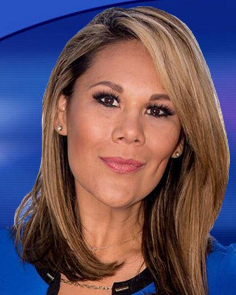 <b>Vanessa Araiza</b><br> WFTS, Tampa