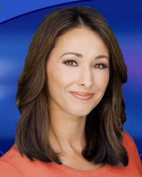 <b>Bianca Castro</b><br> KXAS, Dallas