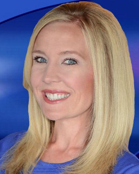 <b>Nicole Grigg</b><br> WFTS, Tampa
