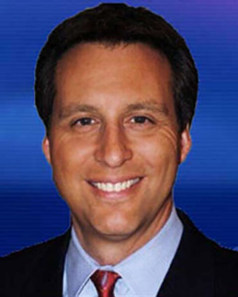 <b>Rick Mitchell</b><br> KXAS, Dallas