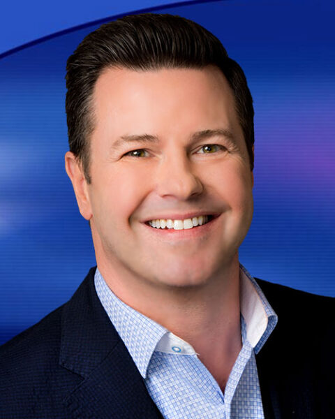 <b>Ron Corning</b><br> WFAA, Dallas