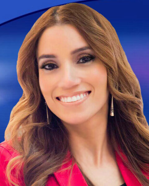 <b>Isabel Peralta-Hill</b><br> WPBT, Miami