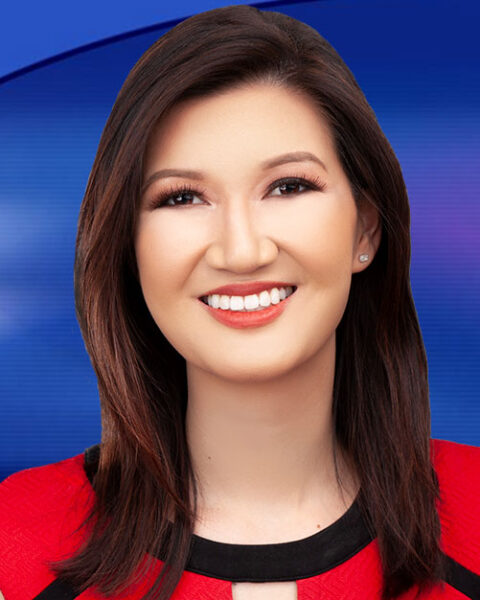 <b>Crystal Bui</b><br> KSTP, Minneapolis