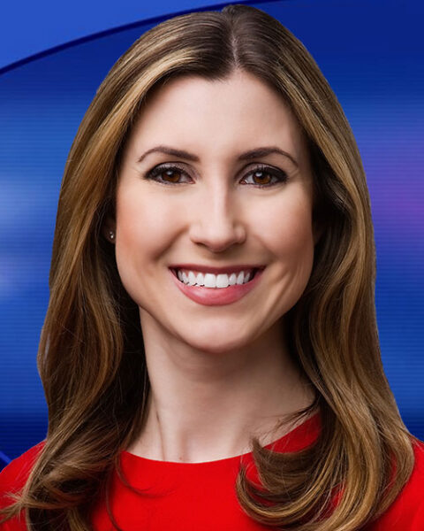 <b>Amy Hudak</b><br> WPXI, Pittsburgh