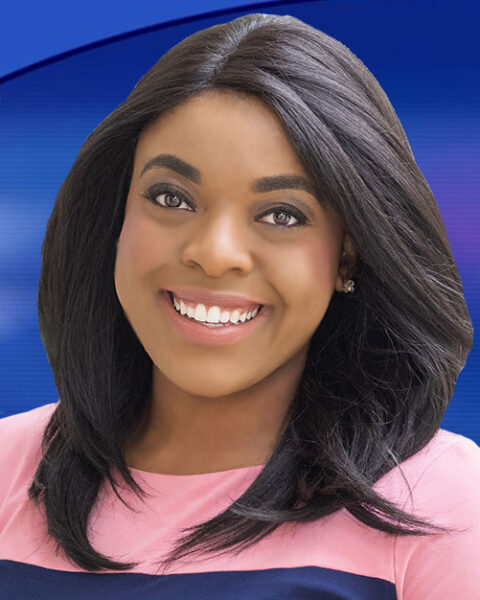 <b>Bria Bell</b><br> Spectrum, Dallas