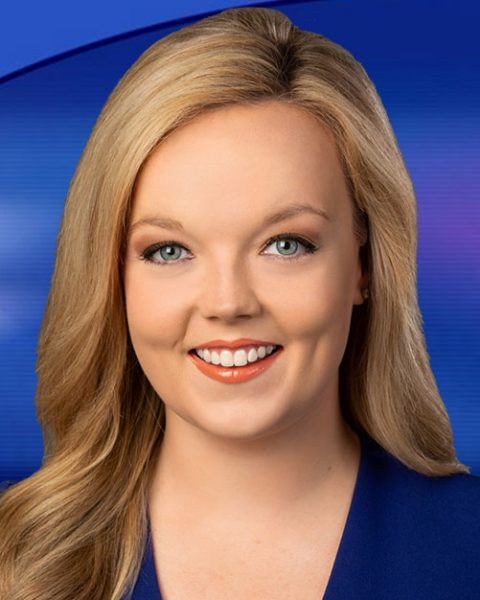 <b>Colleen Quigley</b><br> WNCN, Raleigh