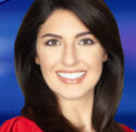 Jacqueline Mazur