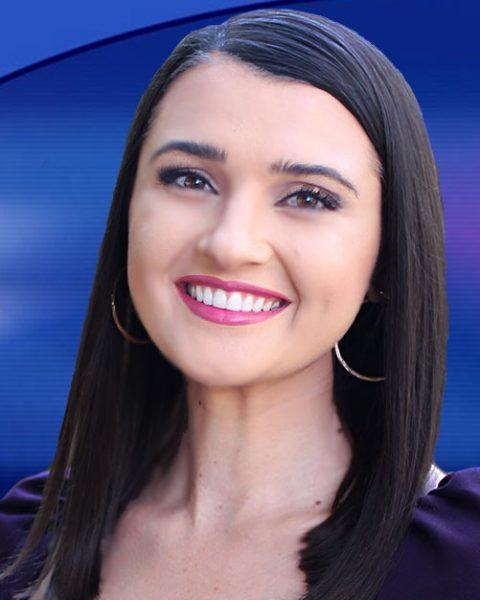 <b>Melissa Zygowicz</b><br> KTHV, Little Rock