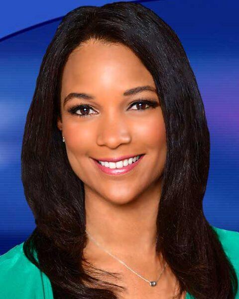 <b>Denise Isaac</b><br> Louisville